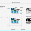 140312-LY-CD-Manual-Hoesch-5