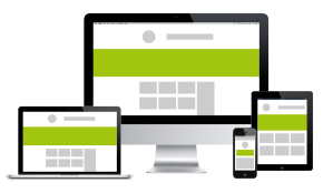 habets-firmendesign-responives-webdesign