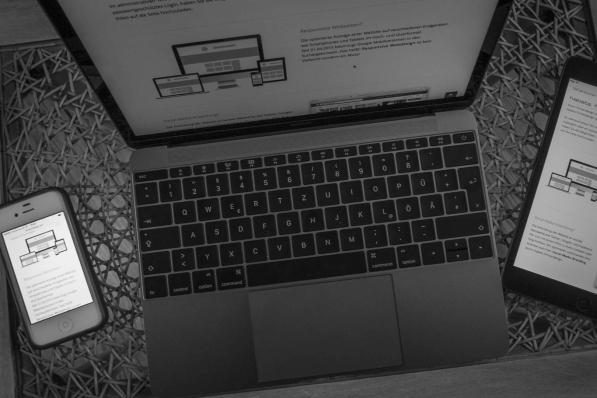 responsiv-webdesign-duesseldorf-habets-21